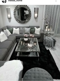 Smart Living Room Decorating Ideas16
