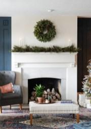 Unique Summer Decor Ideas For Living Room05
