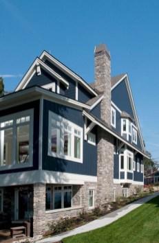 Wonderful Beach House Exterior Color Ideas29