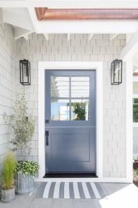 Wonderful Beach House Exterior Color Ideas45