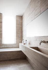 Wonderful Italian Shower Design Ideas04