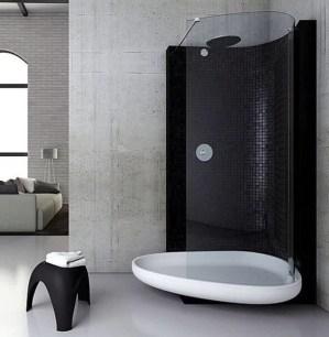 Wonderful Italian Shower Design Ideas05