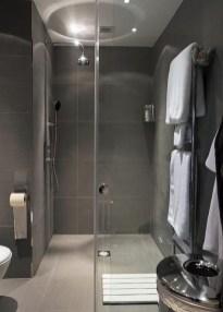Wonderful Italian Shower Design Ideas08
