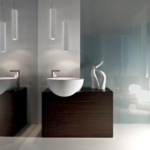 Wonderful Italian Shower Design Ideas11