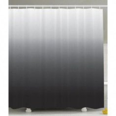 Wonderful Italian Shower Design Ideas13