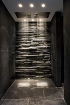 Wonderful Italian Shower Design Ideas23
