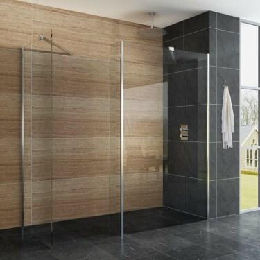 Wonderful Italian Shower Design Ideas28