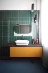 Wonderful Italian Shower Design Ideas30