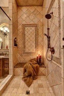 Wonderful Italian Shower Design Ideas46