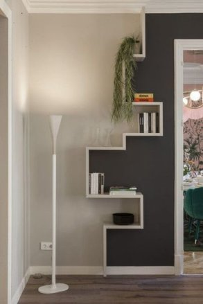 Awesome Home Décor Ideas To Upgrade Your Home24
