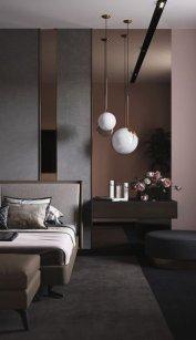 Best Bedroom Decoration Ideas13