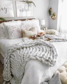 Best Bedroom Decoration Ideas21
