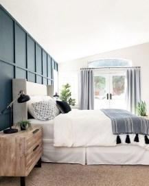Best Bedroom Decoration Ideas22