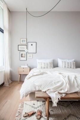 Best Bedroom Decoration Ideas24