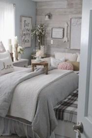 Best Bedroom Decoration Ideas28