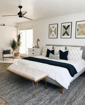 Best Bedroom Decoration Ideas42