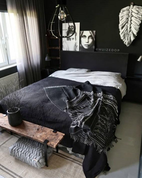 Best Bedroom Decoration Ideas43