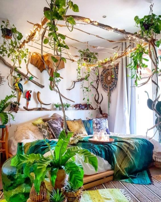 Best Bedroom Decoration Ideas44