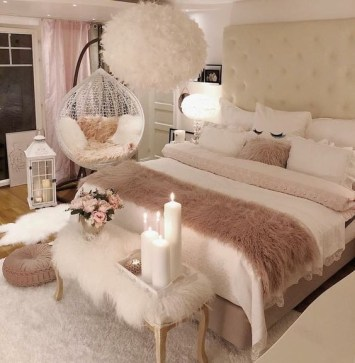 Best Bedroom Decoration Ideas45