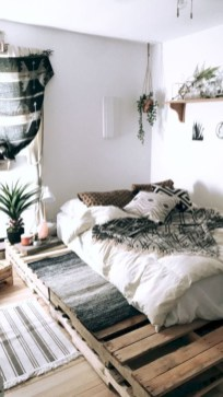 Best Bedroom Decoration Ideas46