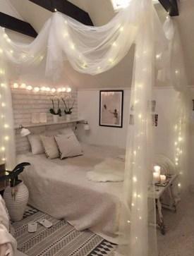 Best Bedroom Decoration Ideas47