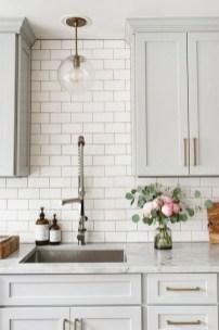 Gorgeous Kitchen Backsplash Design Ideas19