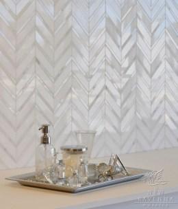 Gorgeous Kitchen Backsplash Design Ideas20