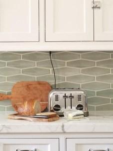 Gorgeous Kitchen Backsplash Design Ideas21