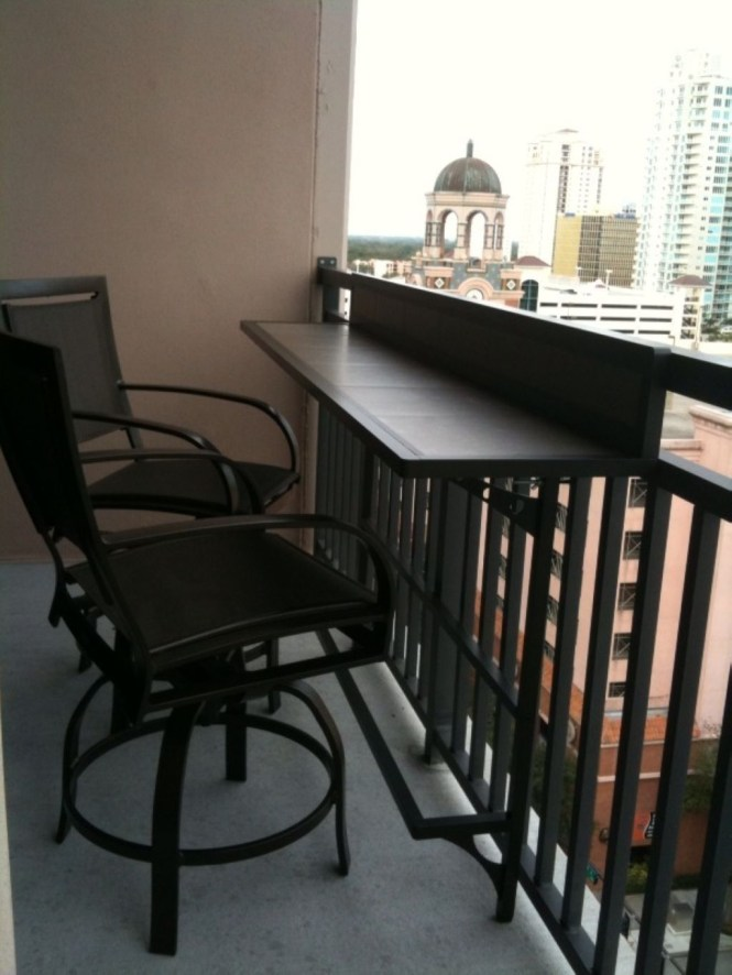43 Inexpensive Apartment Patio Ideas On