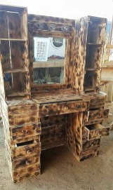 Beautiful Furniture Ideas With Pallet For You 03
