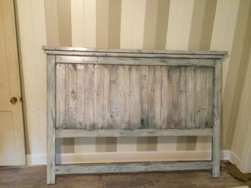 Beautiful Furniture Ideas With Pallet For You 05
