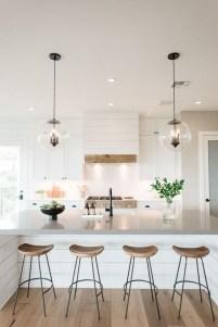 Casual Diy Farmhouse Kitchen Decor Ideas To Apply Asap 03