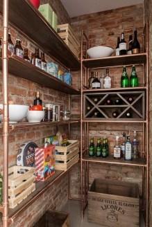 Catchy Kitchen Pantry Design Ideas04