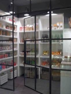 Catchy Kitchen Pantry Design Ideas05