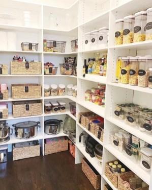 Catchy Kitchen Pantry Design Ideas08