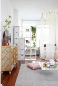 Charming Diy Apartment Decoration Ideas03