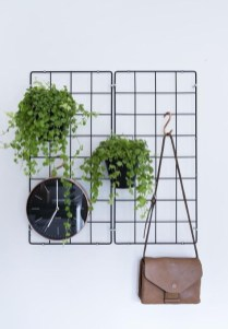 Charming Diy Apartment Decoration Ideas13