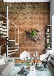 Charming Diy Apartment Decoration Ideas22