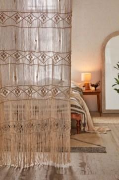 Charming Diy Apartment Decoration Ideas32