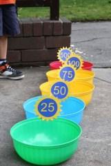Comfy Diy Backyard Games And Activities Ideas07