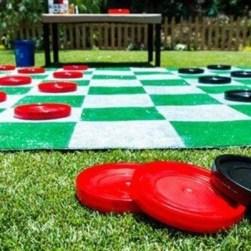 Comfy Diy Backyard Games And Activities Ideas35