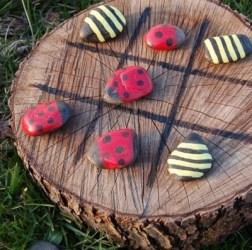 Comfy Diy Backyard Games And Activities Ideas37