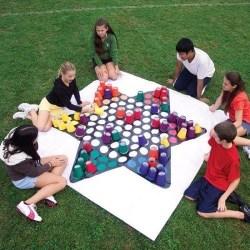 Comfy Diy Backyard Games And Activities Ideas38