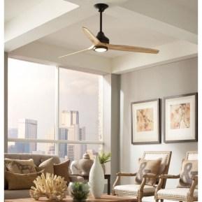 Cozy Interior Design Ideas With Lighting Combinations13