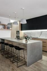 Cozy Interior Design Ideas With Lighting Combinations27