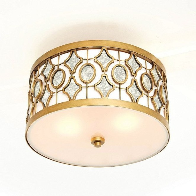 Cozy Interior Design Ideas With Lighting Combinations36