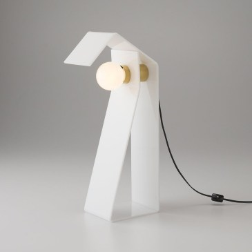 Cozy Interior Design Ideas With Lighting Combinations40