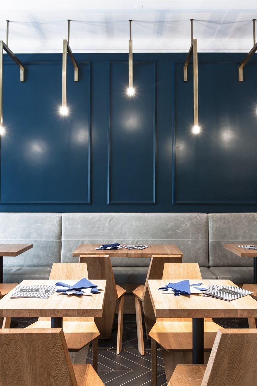 Cozy Interior Design Ideas With Lighting Combinations45