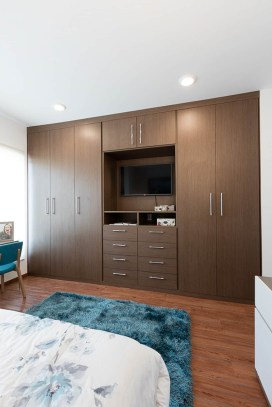Creative Bedroom Wardrobe Design Ideas That Inspire On19