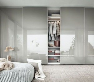 Creative Bedroom Wardrobe Design Ideas That Inspire On32